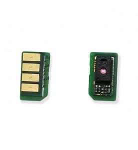PCB Sensore Prossimità Huawei Mate 10 Lite RNE-L01