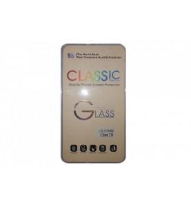 Pellicola Vetro ultraslim per LG G3 mini
