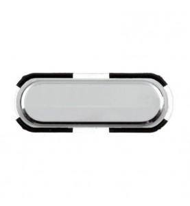 Tasto Home Bianco Samsung Galaxy Note 3 N9005
