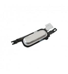 Tasto Home Bianco Samsung Galaxy SM-G350 Core Plus