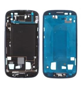 Telaio centrale Blue Samsung Galaxy S3 i9300