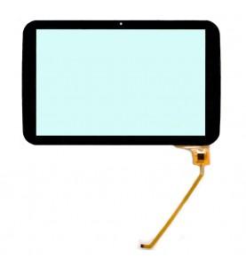 Touch 10.1 Nero T198-10 QSD 702-10061-06