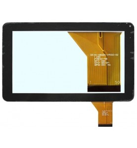 Touch 9 Master Goclever Extreme Dicra ETC Flat:DH HN-0902A1-FPC03-02