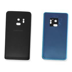 Touch Vetro Mediacom Smartpad Ipro MP810W 3G FPCA-80A09-V03 Bianco
