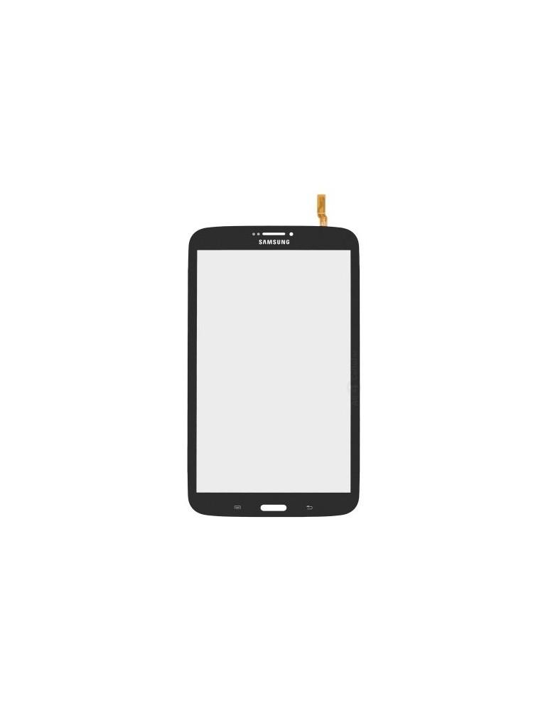 Touch Nero Samsung Galaxy Tab 3 SM-T311 LT 01 REV.01 D.02