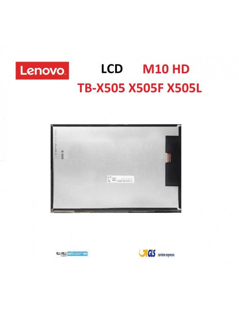 Touch Vetro 10 Mediacom SmartPad 101 mp1050s2 10112-0a5055d Bianco