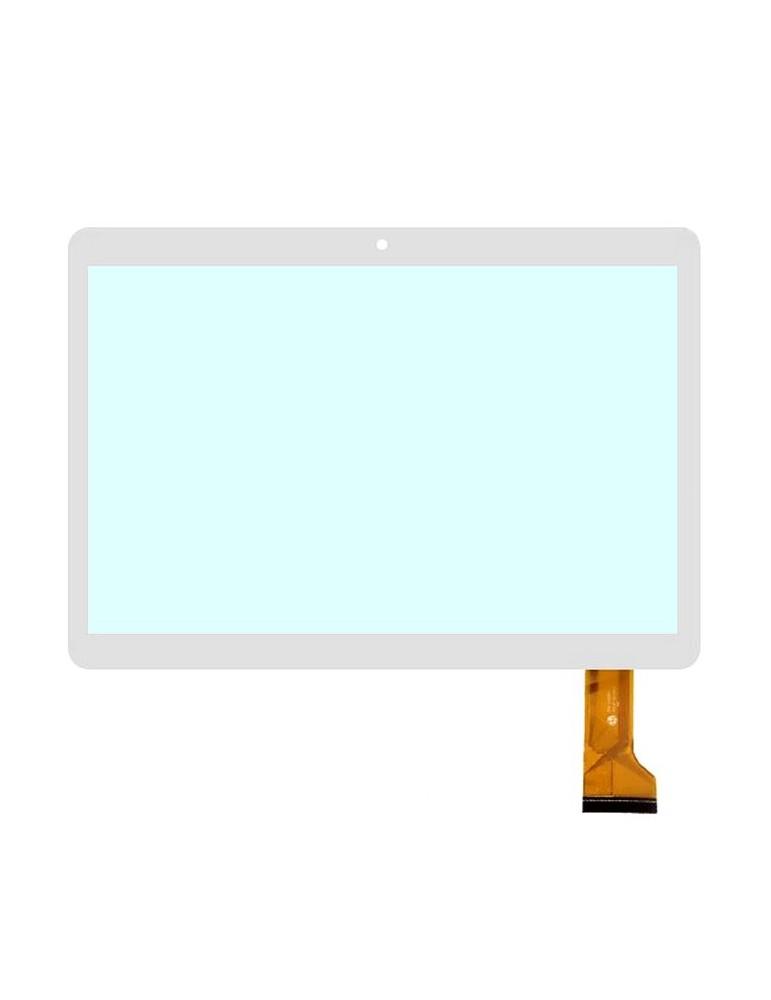 Touch Vetro 9.6 Archos mod.95 Xenon T45 Mediatek iBowin Bianco