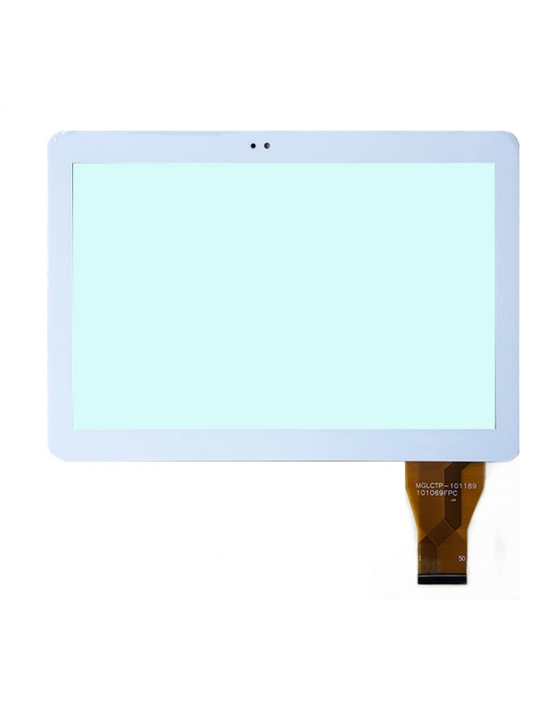 Touch Vetro NUW KITA N106 PRO Mediatek MGLCTP-101189
