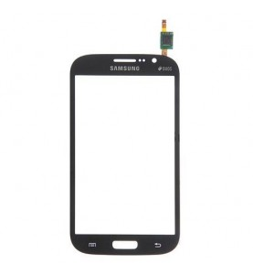 Altoparlante Superiore Huawei Ascend Y530 Y625 G525 G610 G730 G6 G7 T8951 G Play Mini