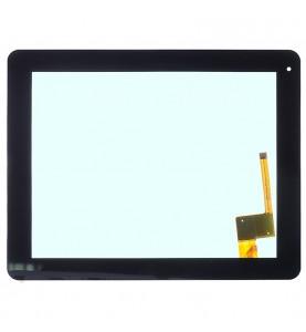 Touch Vetro TOPSUN-E0011-A3 9.7 Pollici Nero