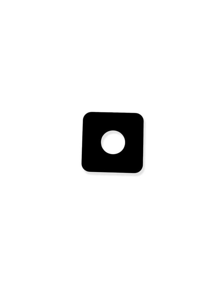 Vetrino Fotocamera Asus Zenfone 3 ZE520KL 5.2 ASUS_Z017D