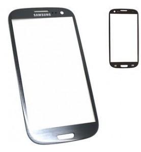 Vetro Grey Samsung Galaxy S3 i9300