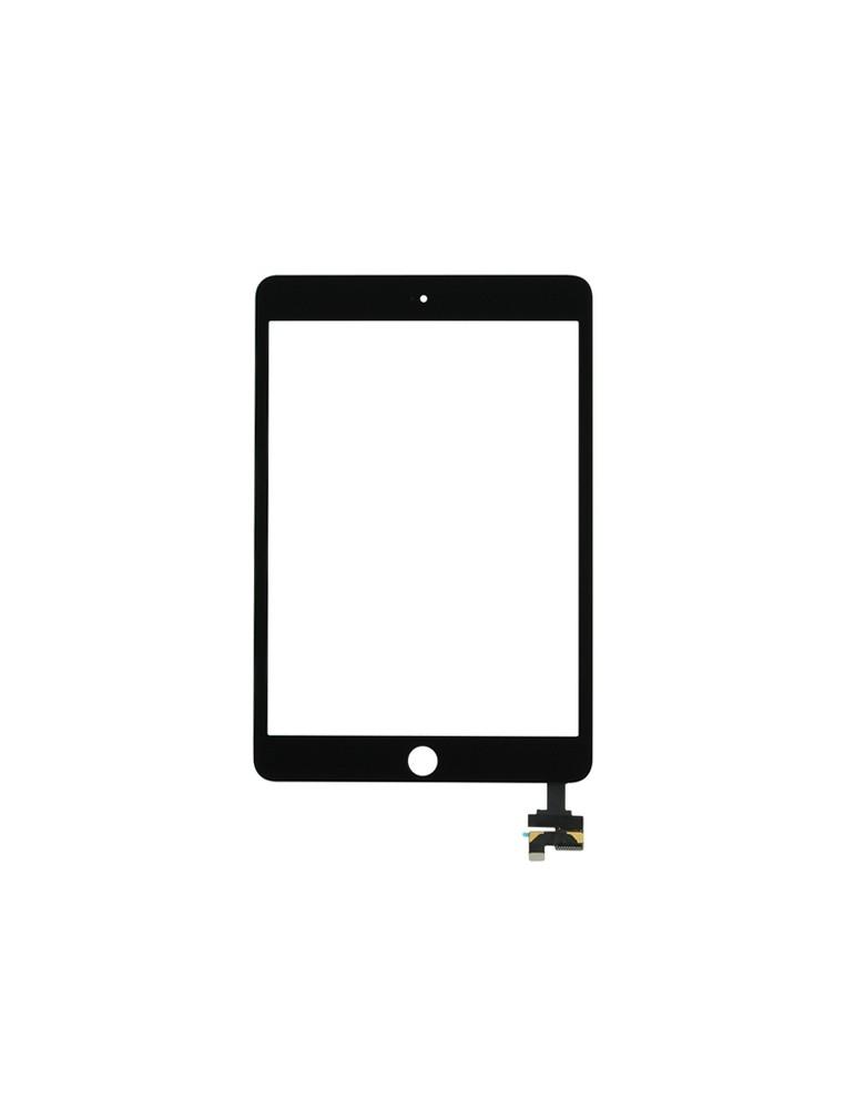 Vetro Touch iPad Mini 3 Nero A1599 A1600
