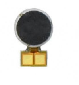 Vibrazione Samsung Galaxy SM-J100H