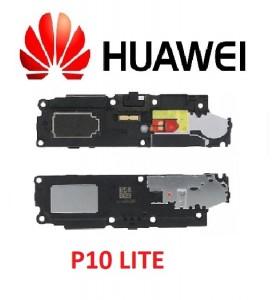 Batteria HB396285ECW Huawei P20 EML-L29 HONOR 10 3400mAh ORIGINALE EU