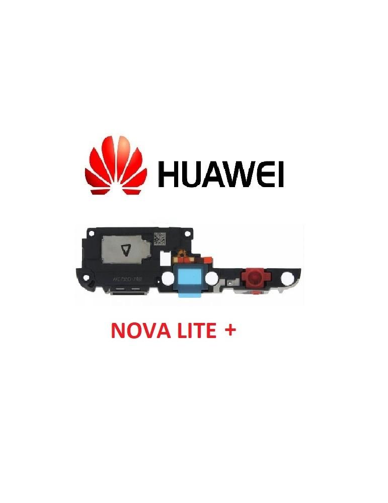 Batteria HB396689ECW Huawei Ascend Mate 9 MHA-L09 4000mAh