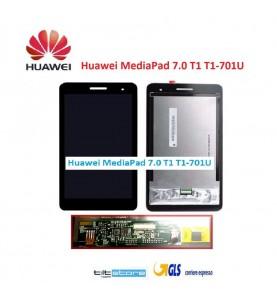 Batteria HB436486ECW Originale Huawei Mate 10/10 Pro ALP-L09/ P20 Pro  CLT-L09