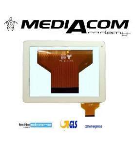 Batteria HB5V1 Huawei Ascend Y300 Y300C U8833 Y500 T8833