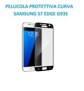Cacciavite Yaxun Apple iPhone 7 ed iPhone 7 Plus