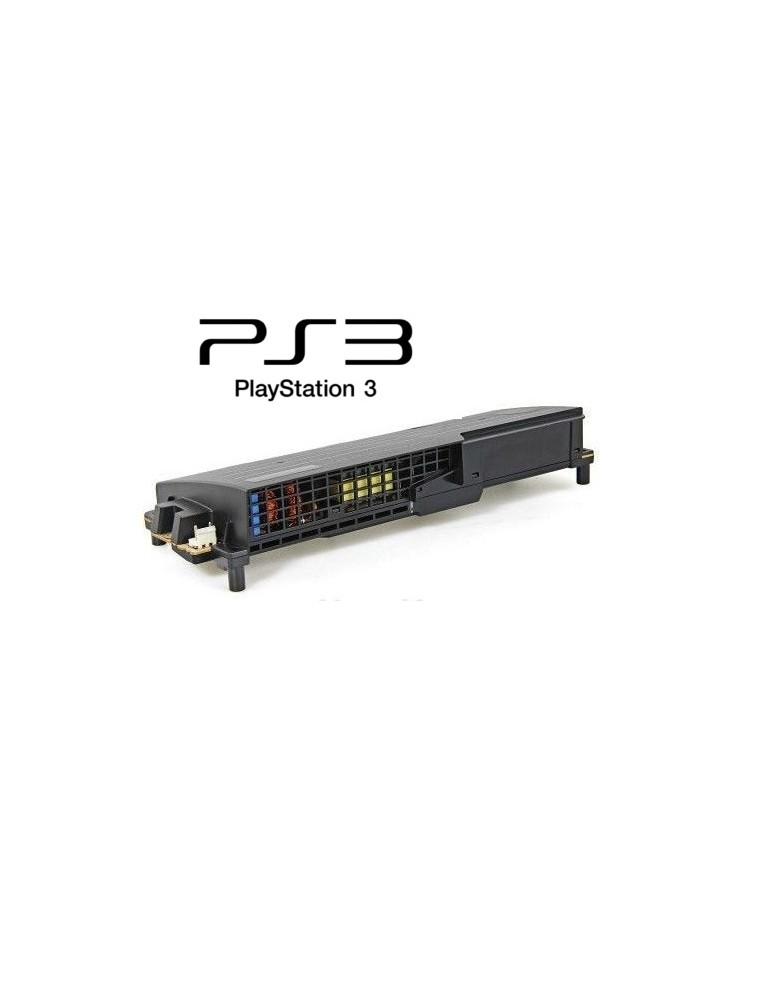 Alimentatore per PS3 Originale ricondizionato EADP-185AB