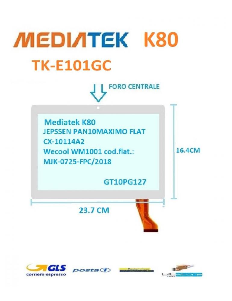 Connettore Di Ricarica Huawei Huawei P6 G610 3C 3X G730 G750 C8815 C8816 Asus e Tab