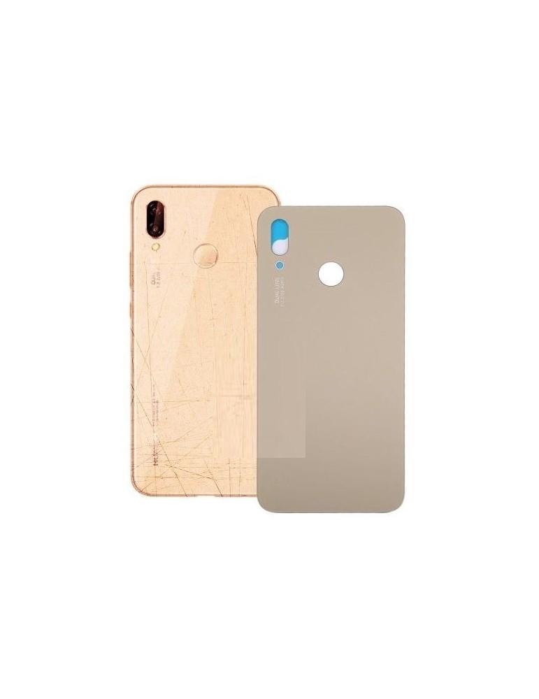 Touch 10,1 Nero T161-10 C157257C1-DRFPC388T-V1.0