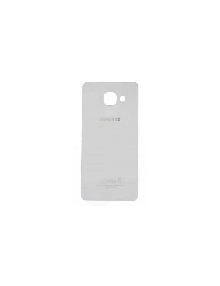 Vetro Touch Nodis SN1021W 10 C146257A2-DRFPC378T-V1.0 10 Pollici Nero