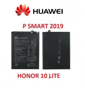 BATTERIA HUAWEI P SMART 2019 HONOR 10 LITE HB396286ECW