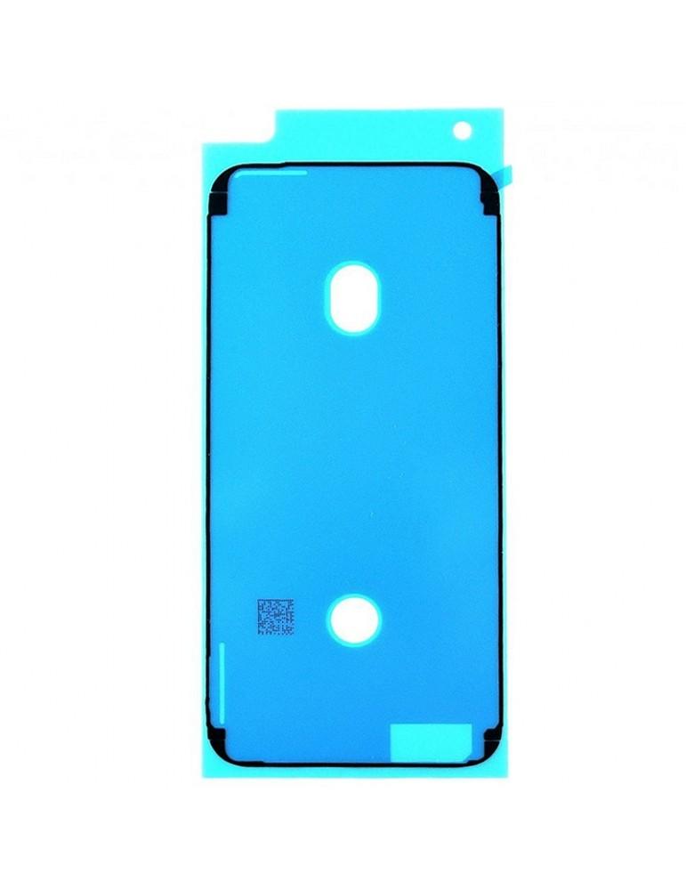 Adesivo LCD iPhone 6S Nero