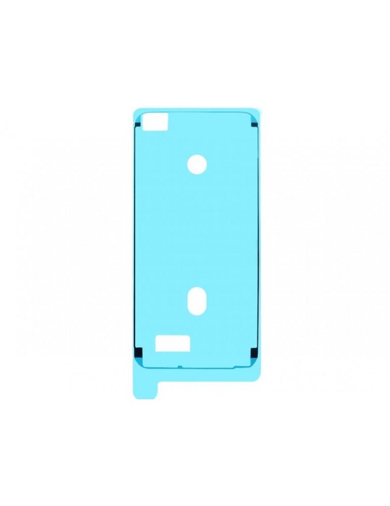 Adesivo LCD iPhone 6s Plus