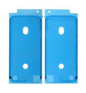 Adesivo LCD iPhone 8