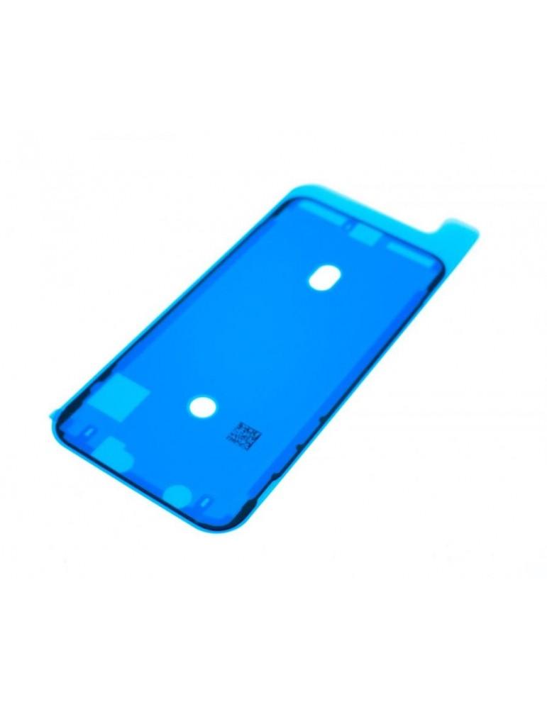 Adesivo LCD iPhone X
