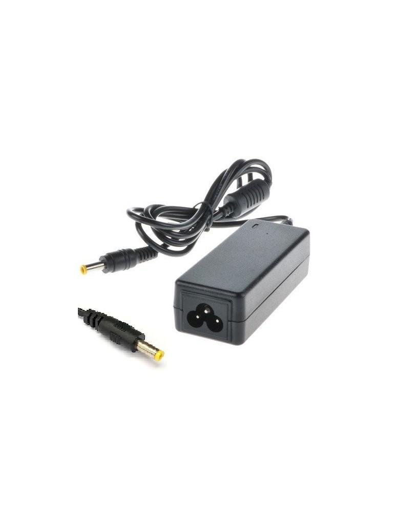 Batteria iPhone 8 Plus