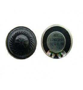 Altoparlante Generico Rotondo 20mm*4mm