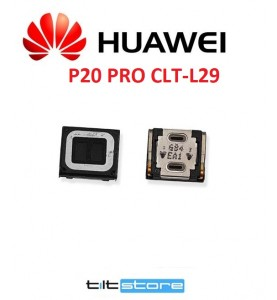 VETRO TOUCH per Tablet CLEMPAD 3G V48671 16616 FLAT CX19A-045-02