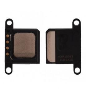 Altoparlante iPhone 6S Plus Speaker Superiore
