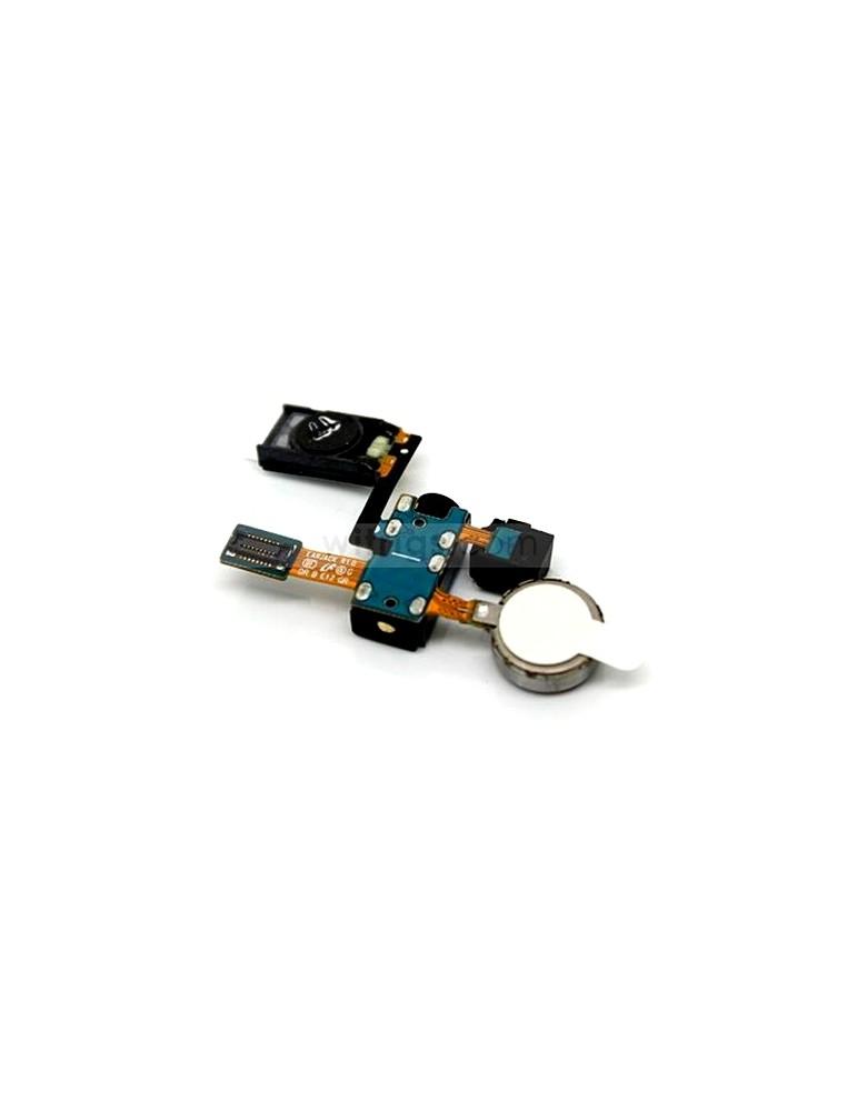 Alimentatore per PS4 SLIM ADP-160CR N15-160P1A 4 PIN SONY SERIE CUH-20xx CUH-21xx