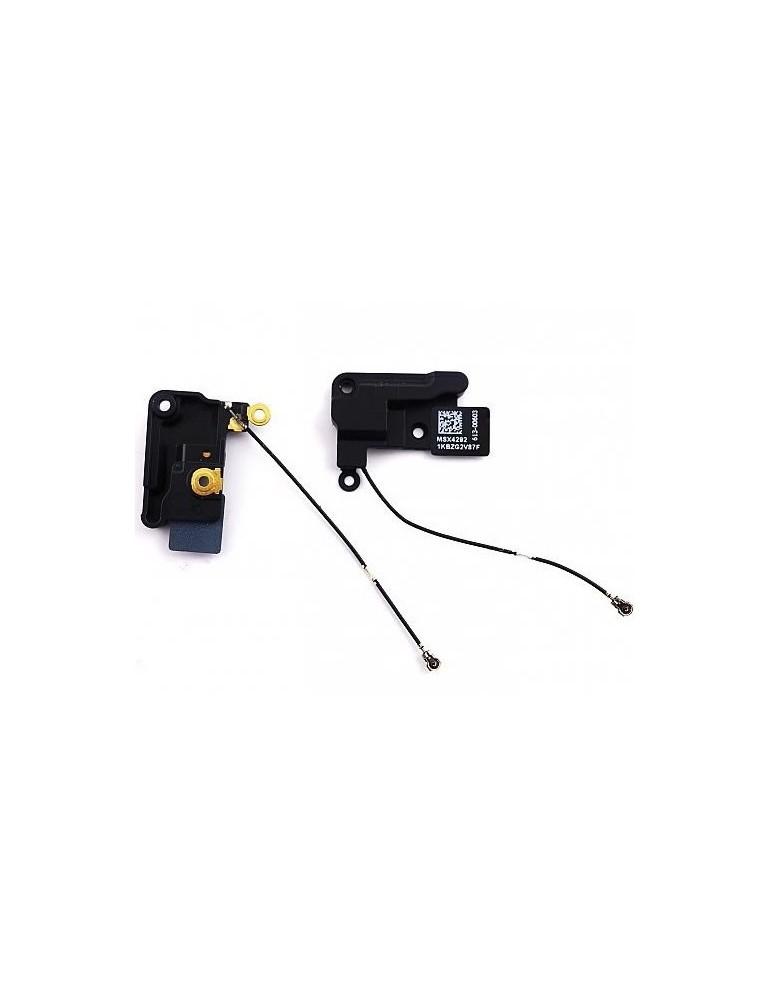 Antenna GPS iPhone 6S