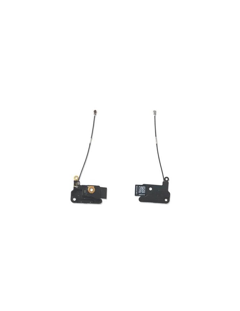 Antenna GPS iPhone 6s Plus
