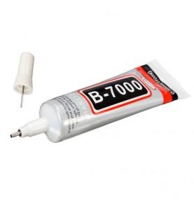 B7000 Clear 50ml Ideale per incollare Smartphone originale