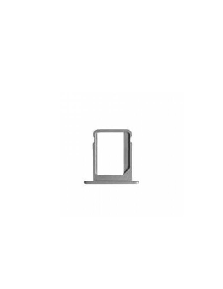 Carrello Sim Card iPhone 4G iPhone 4S