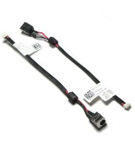 Connettore di Ricarica Dell Inspiron Mini 1012 Compatibile Toshiba CQ50