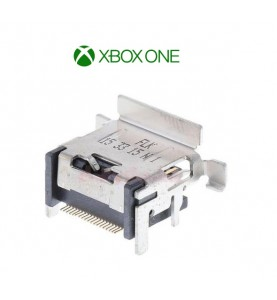 CONNETTORE HDMI XBOX ONE PG-XO1039