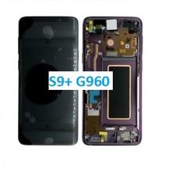 Flat Volume Power Huawei Y6 PRO TIT-U02 Honor 4C Pro CHM-U01