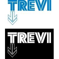TREVI