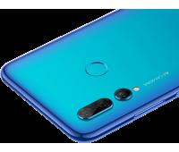 Huawei P smart+ 2019 è ufficiale con una buona scheda tecnica e prezzo di 279 euro